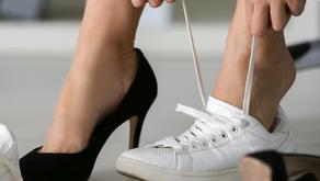 Sport en entreprise : une solution pour les femmes ?