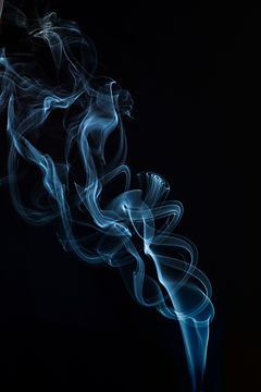 fumée.jpg