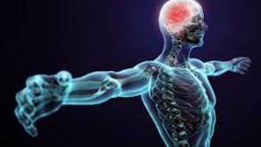 Mieux tolérer les douleurs chroniques avec la pratique d'une activité physique adaptée.