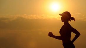 Porteurs de pathologies chroniques : quels sont les bienfaits de l'activité physique ?