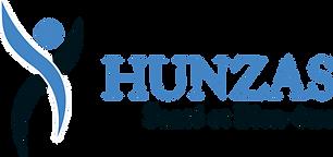 Logo HUNZAS png.png