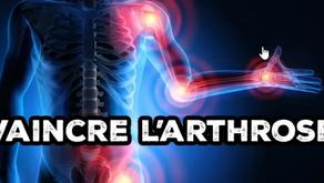 Vaincre l'arthrose