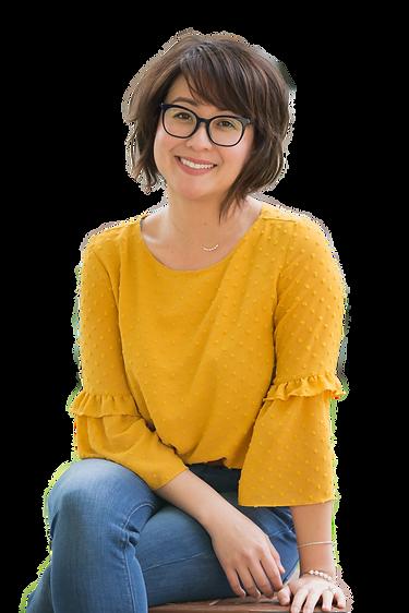 Natalie_Nguyen_Coaching