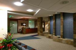 community hospital 2