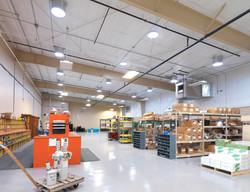 GVP Warehouse
