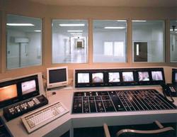mcd-mastercontrol
