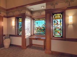 Chapel Glass 02