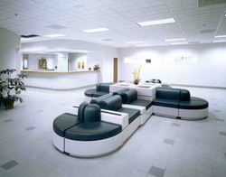 mcdet-lobby