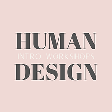 Human Design Intro WS.PNG