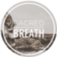 Sacred Breath.JPG