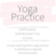Weekly Yoga Practice | Well @ Home.png