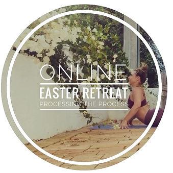 Easter Retreat 5.JPG