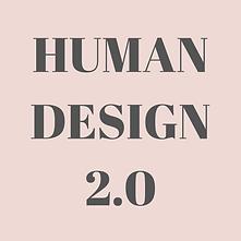 Human Design 2.0.PNG