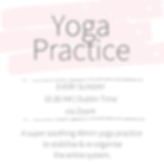 Copy of Yoga Practice | Well @ Home.png
