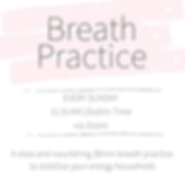 Weekly Breath Practice | Well @ Home.png