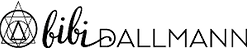 Bibi_Logo_Black.png