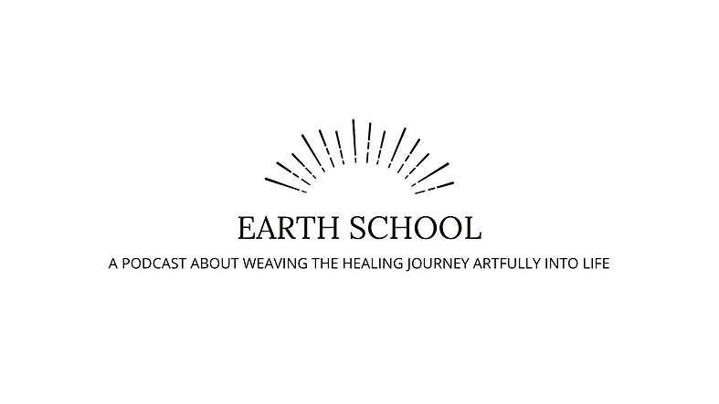 Earth School Podcast.PNG