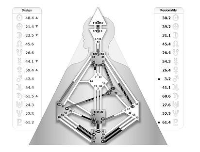 Design Guide.JPG