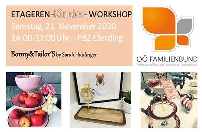 Flyer klein Kinder 21.11.2020.jpg