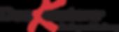 deckorators logo.png
