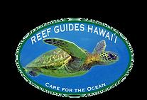 ReefGuides.png