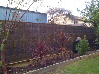 Victoria Stage 4 restrictions - COVID-19 and fencing your property