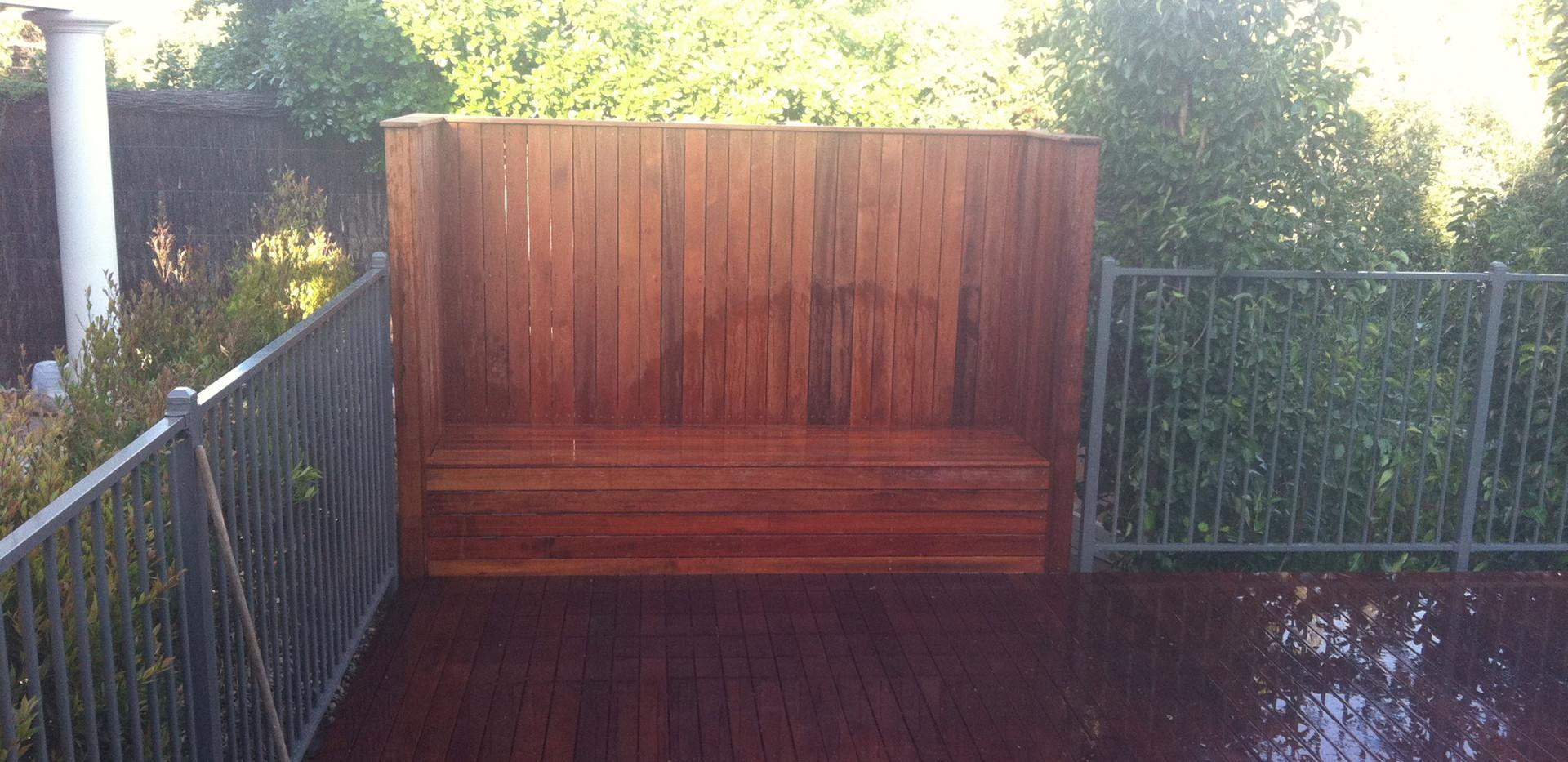 pool fence Mornington Peninsula Fences