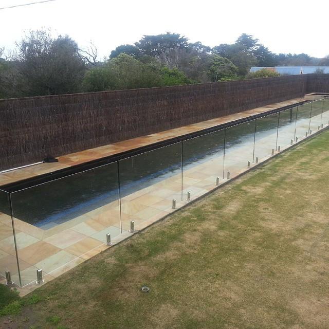 Instagram - Pool fencing #fencingplus