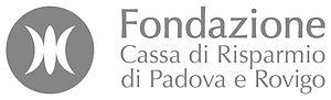 logo_cariparo.jpg