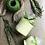 Thumbnail: Ароматическая соевая свеча, 160мл