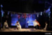 神舞の庭.jpg