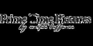Logo-500x500.png.webp