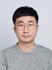 DY_Profile.jpg