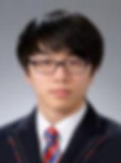 김석원_증명사진.jpg