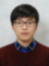 이관희_증명사진.jpg