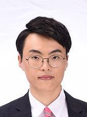 Gwanhee_Profile.jpg