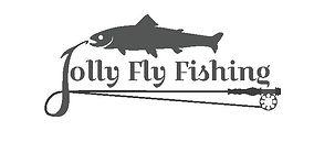 Jolly Fly Fishing