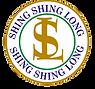 SSL_Logo-removebg-preview.png