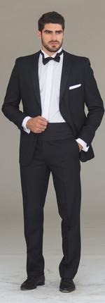 Tuxedo Solapa Recta Negro.jpg