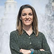 Silvia Tirado.jpg