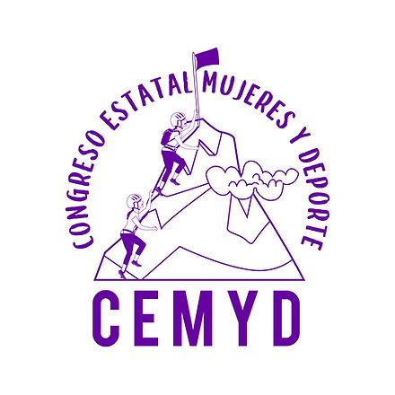 Logo CEMYD_1.jpg