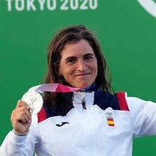 Chorraut-medalla.jpg
