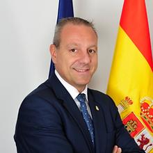 Francisco-Blázquez.png