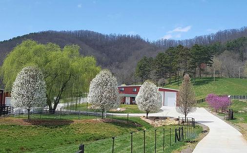 farm-lodge.jpg