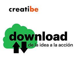 download_edited.jpg
