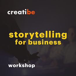storytelling for business flyer.png