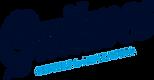 Quilmes_Logo_Nuevo.png