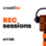 REC sessions.png