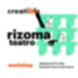 rizoma 2020.png