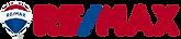 45fc116f8cf10bbcf2c0040aedf3fe66-logo.pn